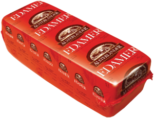 "<span class=""true""><strong>EDAM CHEESE 30% AND 40% MILKFAT I.D.M.</strong></span>"